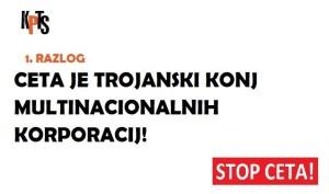 STOP CETA_RAZLOG 1