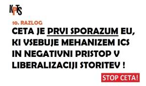 STOP CETA_RAZLOG 10