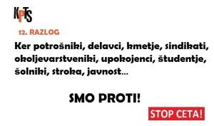STOP CETA_RAZLOG 12
