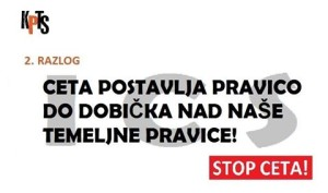 STOP CETA_RAZLOG 2
