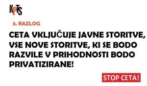 STOP CETA_RAZLOG 3