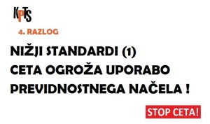 STOP CETA_RAZLOG 4