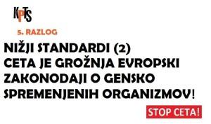 STOP CETA_RAZLOG 5