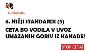 STOP CETA_RAZLOG 6
