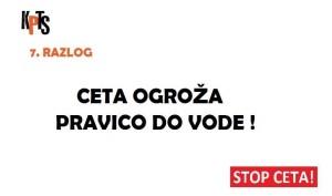 STOP CETA_RAZLOG 7