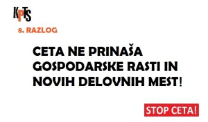 STOP CETA_RAZLOG 8