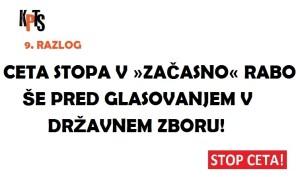 STOP CETA_RAZLOG 9